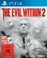 The Evil Wihtin 2 -