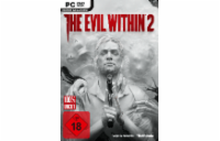 The Evil Within 2 [PC]