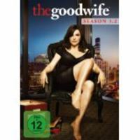 The Good Wife - Season