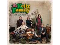 The Kelly Family - We Got