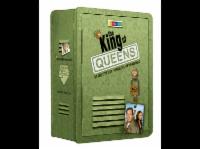 The King of Queens - Die