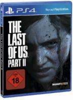 The Last of Us - Part 2
