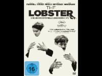 The Lobster - Hummer sind