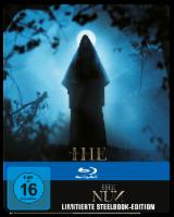 The Nun auf Blu-ray
