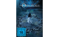 The Originals - Staffel 4