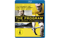 The Program - Um jeden