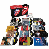 The Rolling Stones - The