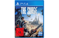The Surge [PlayStation 4]