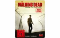 The Walking Dead - 4.