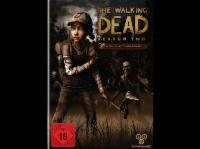The Walking Dead - Season