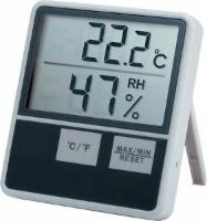 Thermo-/Hygrometer ,