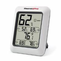 ThermoPro Indoor Digital