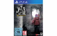 This War of Mine - The