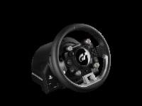 THRUSTMASTER T-GT Lenkrad