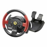 Thrustmaster T150 Ferrari
