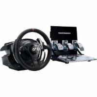 Thrustmaster T500RS,