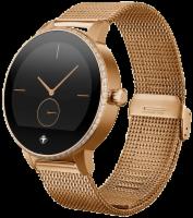 TIGER Paris, Smartwatch,