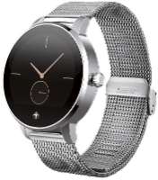 TIGER Rome, Smartwatch,
