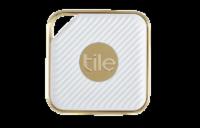 TILE RT-11001-EU STYLE ,
