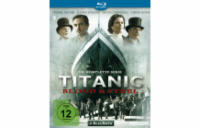 Titanic - Blood & Steel -