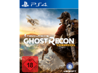 Tom Clancy´s: Ghost Recon