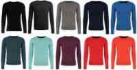 Tom Tailor Herren Basic