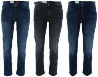 Tom Tailor Herren Jeans