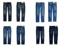 Tom Tailor Jeans Josh 4