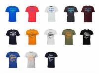 Tom Tailor T-Shirt Logo