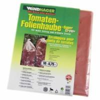 Tomatenfolie Reifehaube