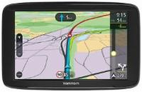TomTom VIA 62 M Lifetime