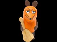 Tonie-Hörfigur: Die Maus