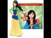 Tonies Figur Disney -