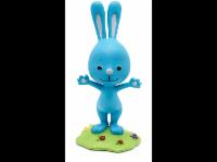 Tonies Figur Kikaninchen