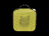 Tonies-Tasche Transporter