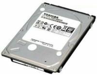 Toshiba 1TB HDD interne