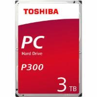 Toshiba HDWD130UZSVA 3TB