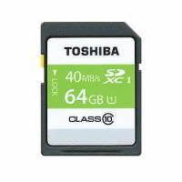 TOSHIBA HS Professional