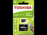 TOSHIBA M203 32GB, 100