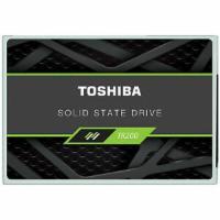 TOSHIBA TR200 SSD, 240 GB
