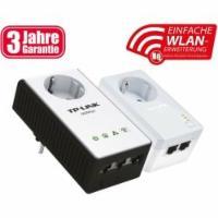 TP-LINK AV500 TL-WPA4230P