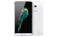 TP-LINK Neffos C5 Max 16
