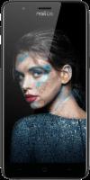 TP-LINK Neffos N1, 64 GB,