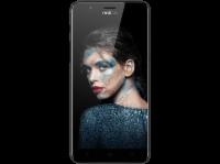 TP-LINK Neffos N1 64 GB