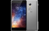 TP-LINK Neffos X1 16 GB
