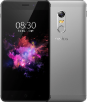TP-LINK Neffos X1 Max,