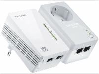 TP-LINK Powerline Adapter