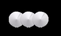 TP-LINK TP-Link DECO M5 -