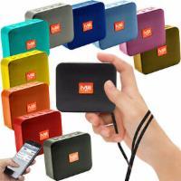Tragbarer Mini Bluetooth