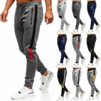 Trainingshose Jogger